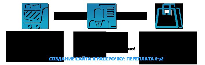 xrumer.ru